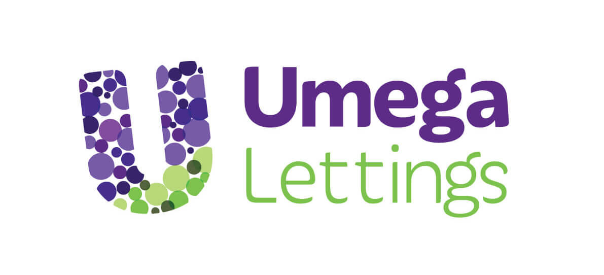 Umega Investment & Acquisition Company in Edinburgh