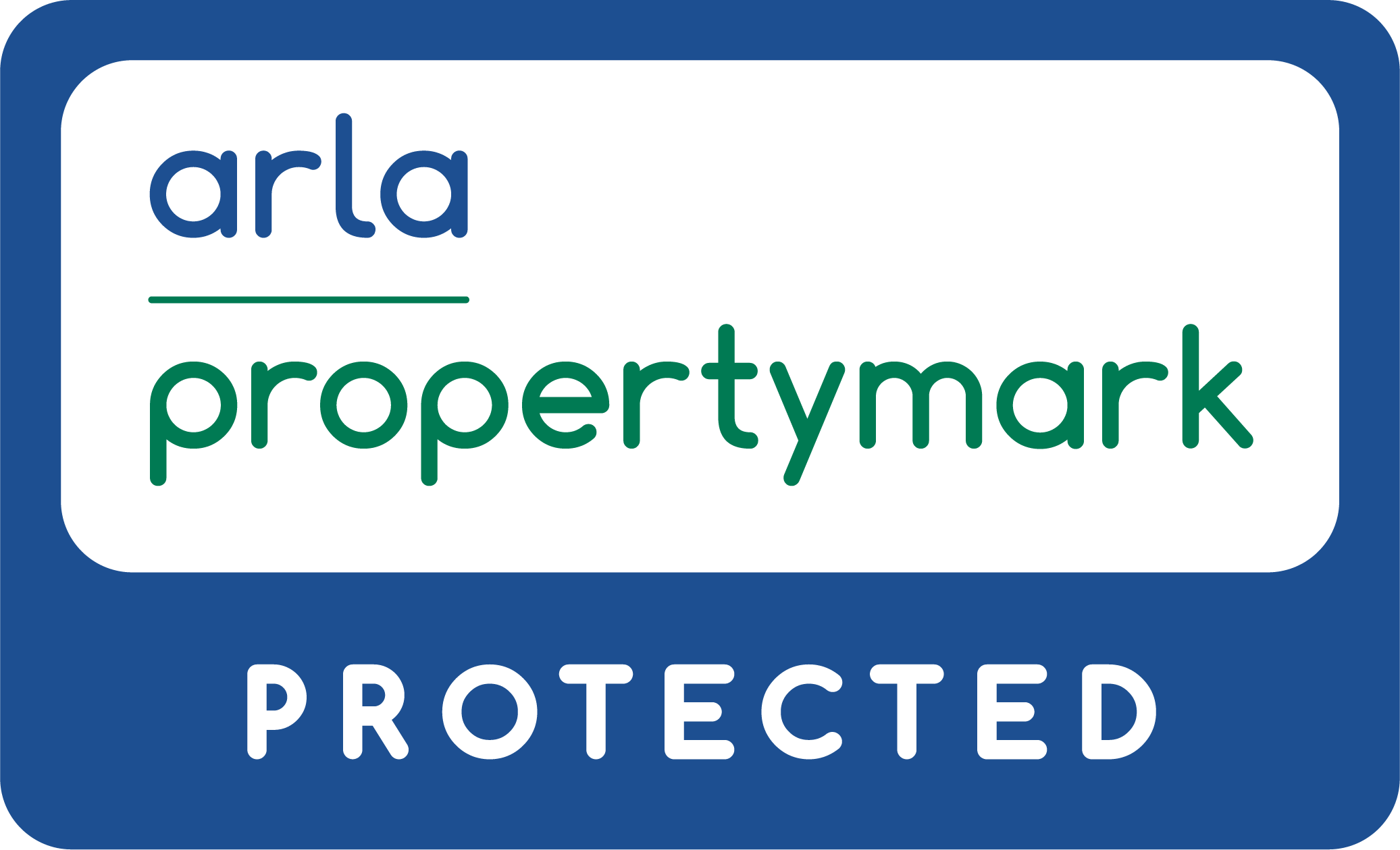 UMEGA WELCOMES NEW PROPERTYMARK NATIONAL TV ADVERT