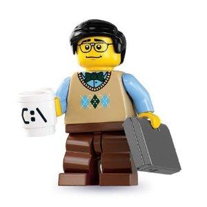 New Job Alert: Lettings Administrator - Front Office