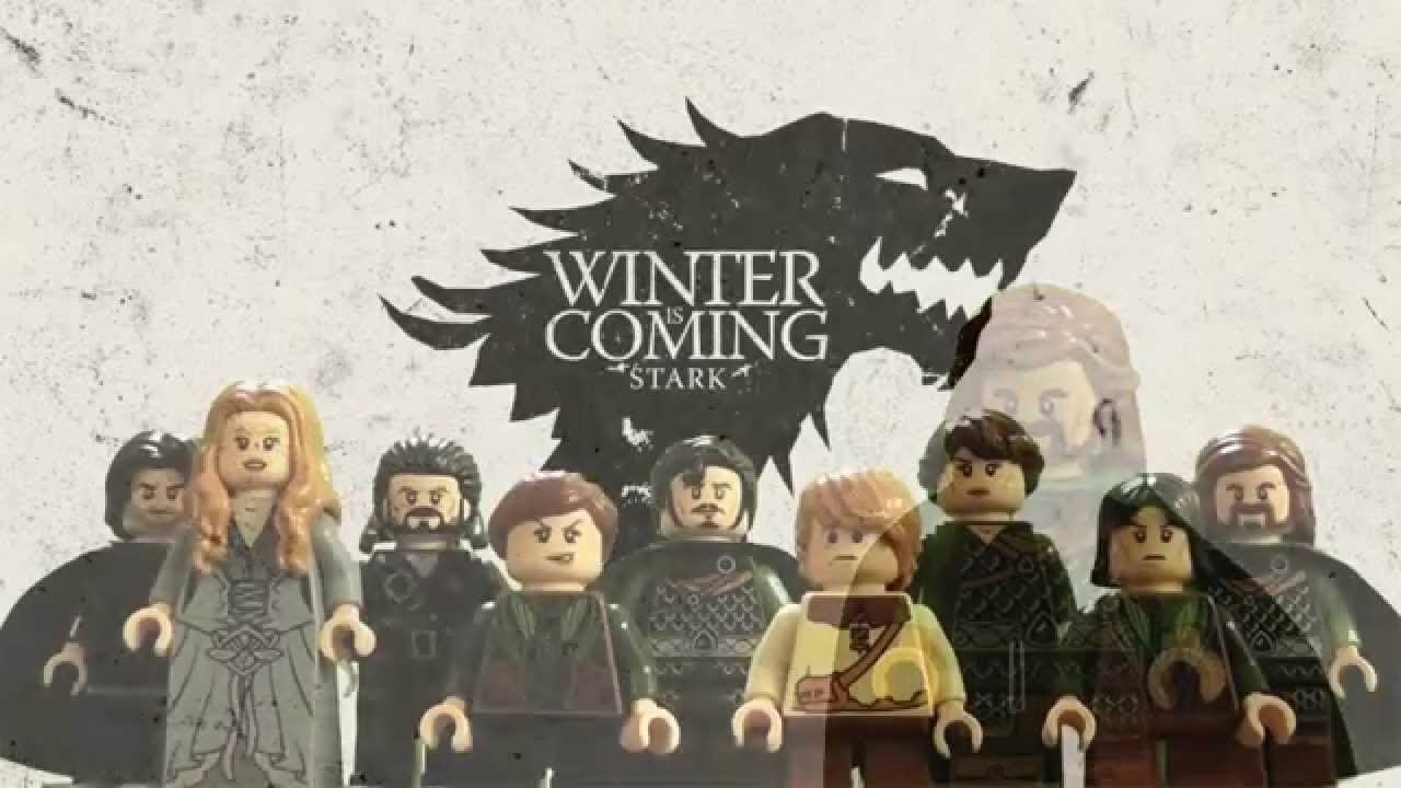 Winter is Coming for Holiday-lets in Edinburgh