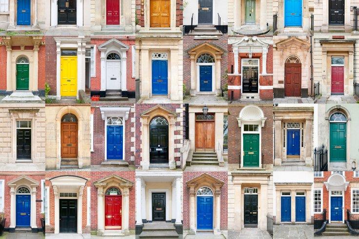 Incorporating a rental property business in Edinburgh